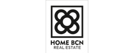 Home Bcn Real Estate